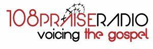 108_Praise_radio_ Logo-300x96