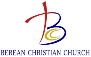 berean christian church logo