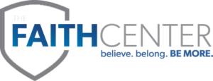 faith center_logo