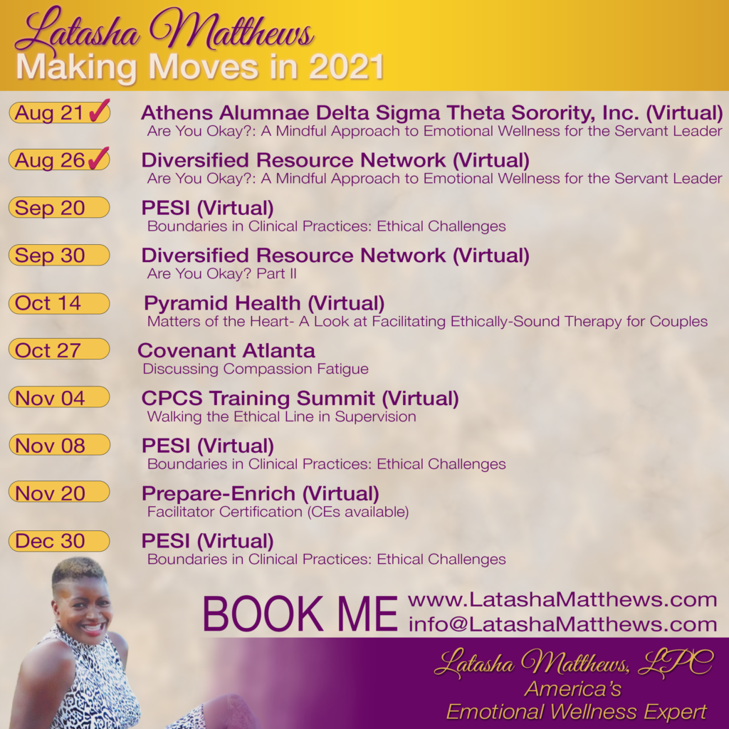 LM_upcoming engagements aug-dec 21